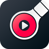 Magic: Equalizer Music Player icon