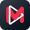 Magic: Equalizer Music Player aplikacja