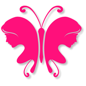 Butterfly Booking Admin icon