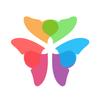 ButterflyMX 圖標