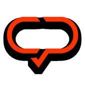 CollPoll icon