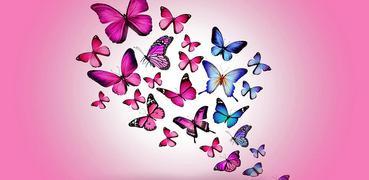 Butterfly Wallpaper 🦋