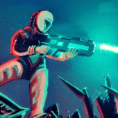 ikon Return to Planet X