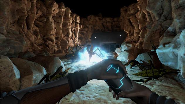 Return to Planet X screenshot 6