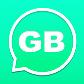 GB messenging Chat- all in one icon