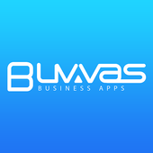 Bhuvaas - Restaurant Management App icon