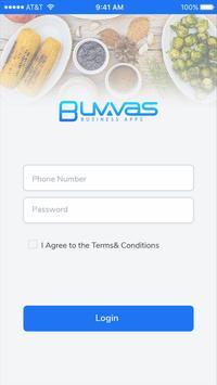 Bhuvaas - Restaurant Management App screenshot 1