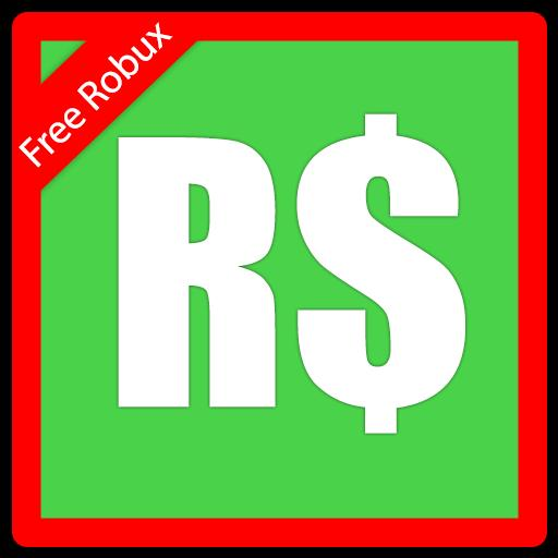 Free Robux Pro - Earn Robux Now Today - Tips 2018 for Android - APK