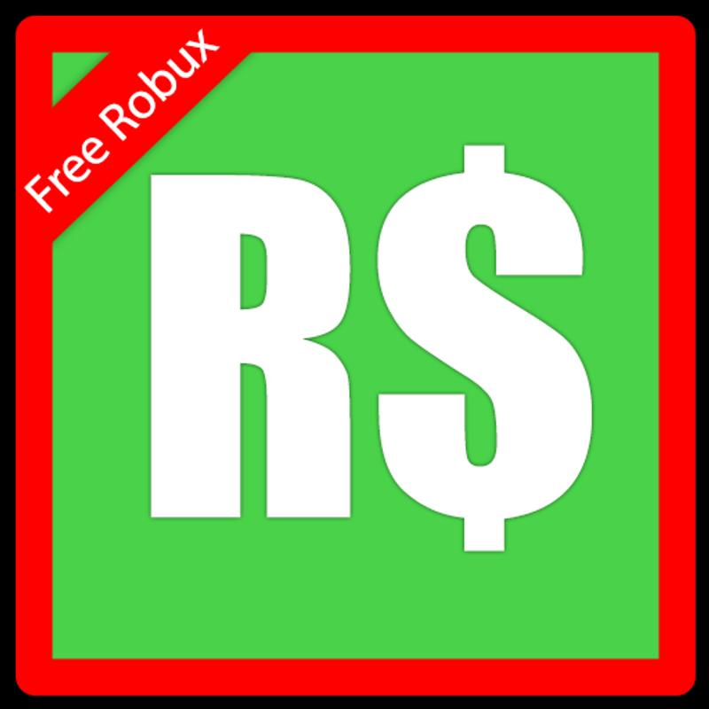 The Easiest How To Get Free Robux Easy 2018 {Fctiburonesrojos}