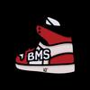Buy My Sneaker - Sneaker & Fashion Marketplace icono