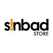 Sinbad icon