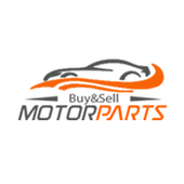 Buy & Sell Motor Parts icon