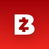 BuyZenga simgesi