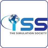 The Simulation Society App icon