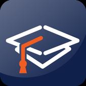 Skolaro icon
