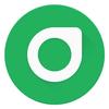 TripGo ikona