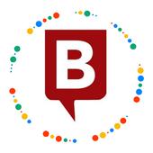 BuzzSlate icon