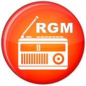 Radio Gola Mondiale icon