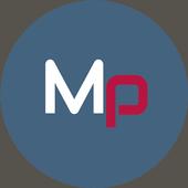 Métré Pro icon