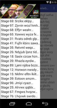 Game RZbvqplyqd QGswiwb Story screenshot 2