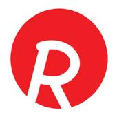 Rmz icon