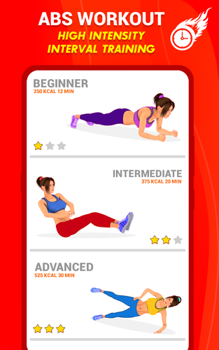 Six Pack Abs Workout 30 Day Fitness Home Workouts Apk 39 0 Download For Android Download Six Pack Abs Workout 30 Day Fitness Home Workouts Apk Latest Version Apkfab Com