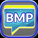 BWW Business Media Platform