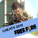Booster for Free Fire - Game Booster 60FPS APK Android