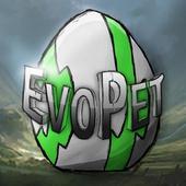 EvoPet иконка