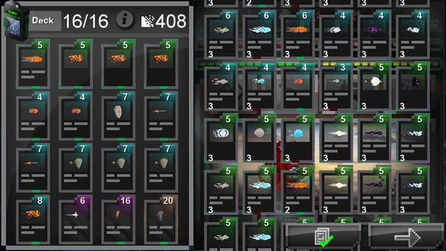EvoPet скриншот 3
