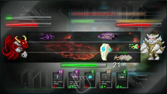 EvoPet скриншот 1