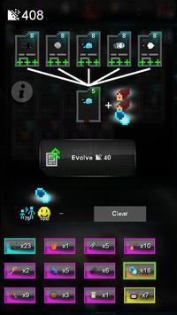 EvoPet скриншот 5