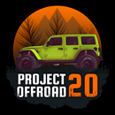 [PROJECT:OFFROAD][20] APK Android