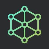 MemoryTrainer icon