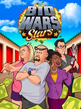 Bid Wars Stars screenshot 16