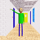 GUIDE BALDIS 2020 APK Android