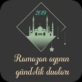 Ramazan Ayının Gündəlik Duaları - 2021