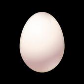 TAMAGO icon