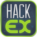 Hack Ex - Simulator APK Android
