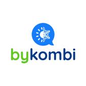 Bykombi icon