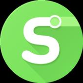 Sakay.ph icon