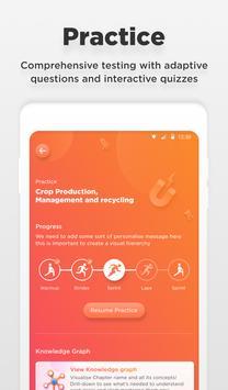 Think and Learn Premium App screenshot 14