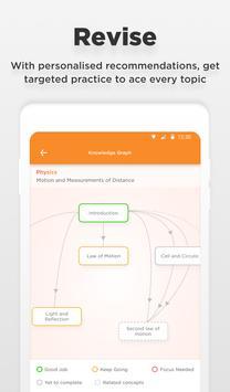 Think and Learn Premium App screenshot 15
