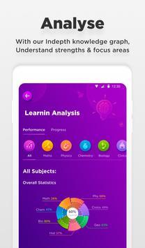 Think and Learn Premium App screenshot 16