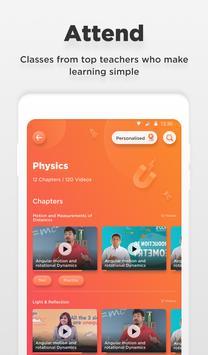 Think and Learn Premium App screenshot 13