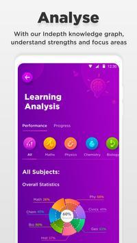 Think and Learn Premium App screenshot 4