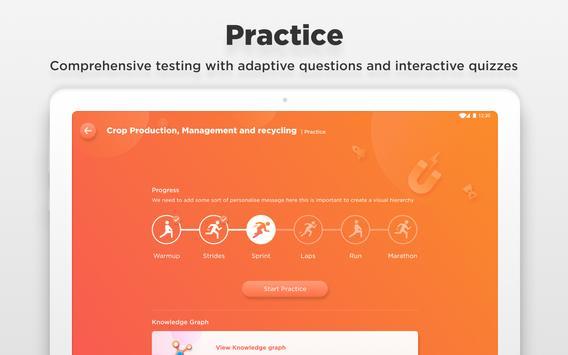 Think and Learn Premium App screenshot 8