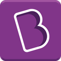 BYJU'S – The Learning App