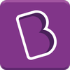 BYJU'S – The Learning App icono
