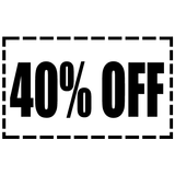 Coupons for Hobby Store